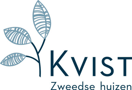 Kvist