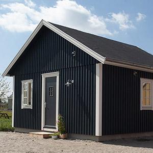 Kvist_huizen-huisjes1_300x300-2