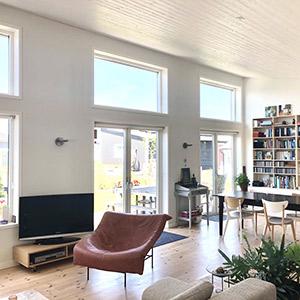 kvist-bungalow-300x300-1