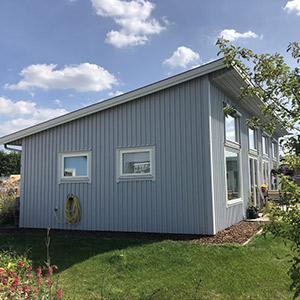 kvist-bungalow-300x300-2
