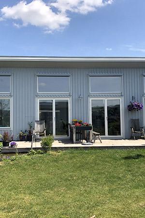 kvist-bungalow-300x450-2