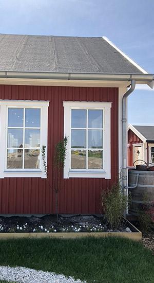 kvist-huisje2-300x550-2