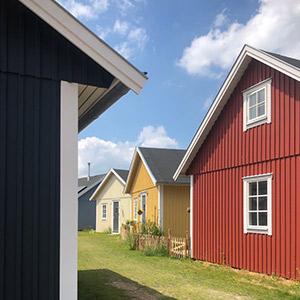 kvist-huisje3-300x300