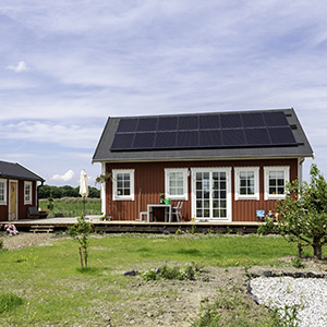 kvist-huisje3-300x300-2
